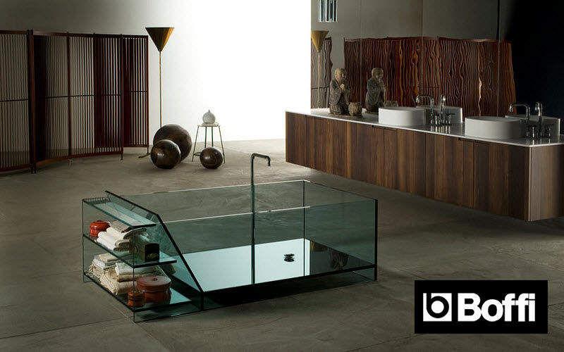 Boffi Cocina   Design Contemporáneo