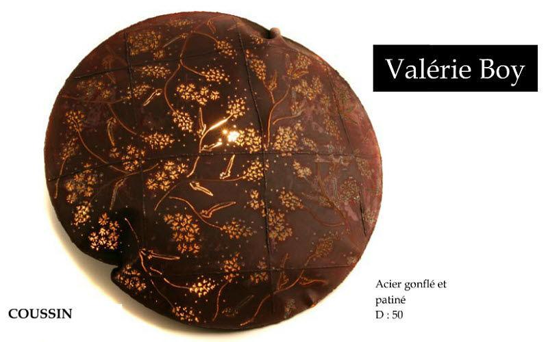 Valerie Boy Objeto luminoso Objetos luminosos Iluminación Interior Dormitorio | Ecléctico