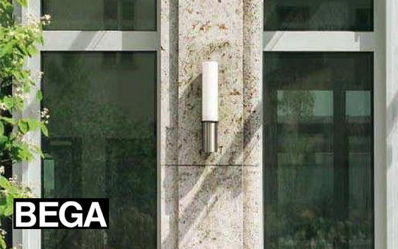 Bega Aplique de exterior Lámparas y focos de exterior Iluminación Exterior   
