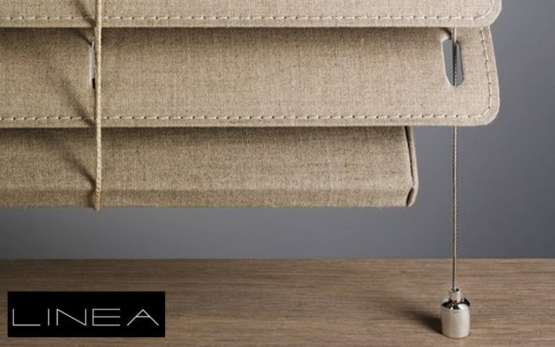 Estor veneciano estores celos as decofinder for Estores bambu ikea