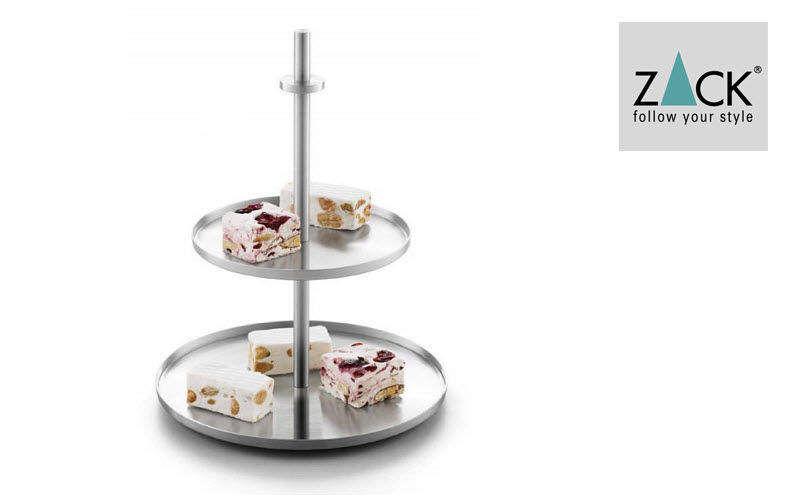 Zack Bandeja de pisos Utensilios para preparar cócteles-aperitivos Mesa Accesorios   