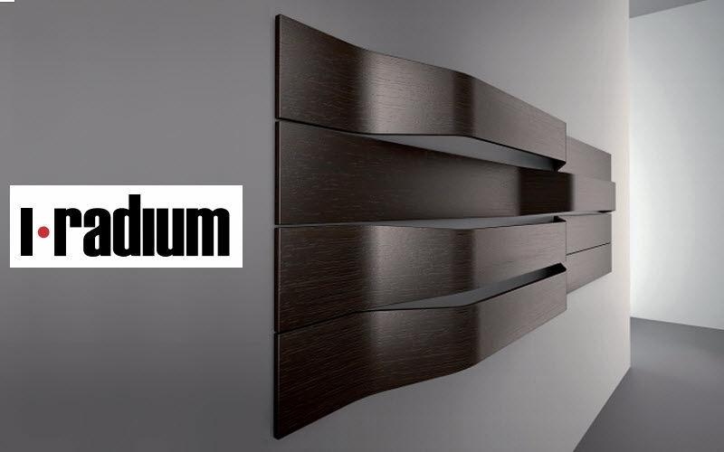 I-Radium Radiador secador de toallas Radiadores Baño Baño Sanitarios  |