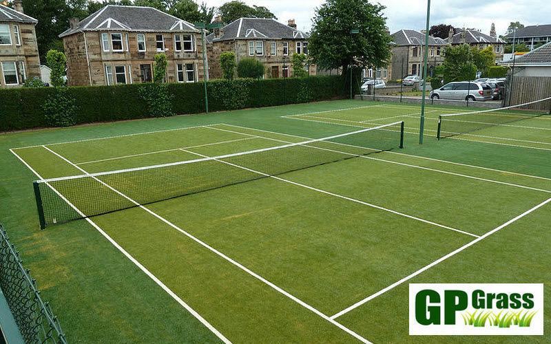 GP GRASS Césped sintético Suelos de exterior Suelos  |