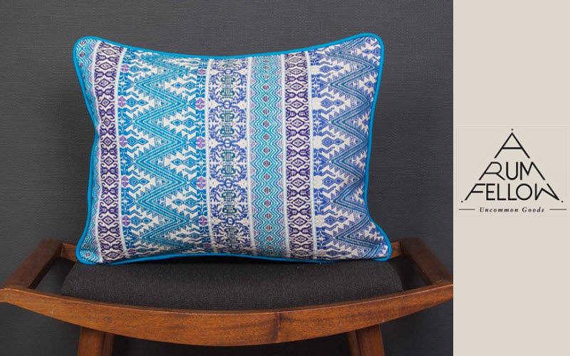 ARUM FELLOW Cojín rectangular Cojines, almohadas & fundas de almohada Ropa de Casa  |