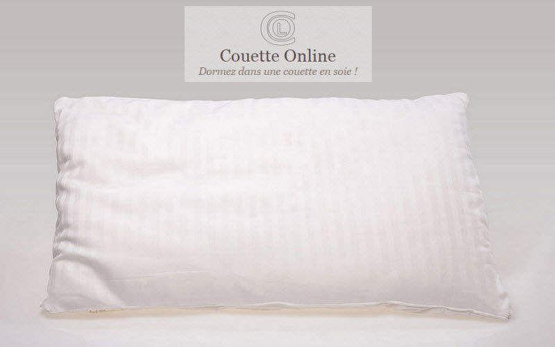 Couette Online Almohada Cojines, almohadas & fundas de almohada Ropa de Casa  |