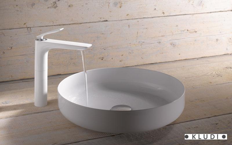 Kludi Grifo para lavabo Grifería Baño Sanitarios  |