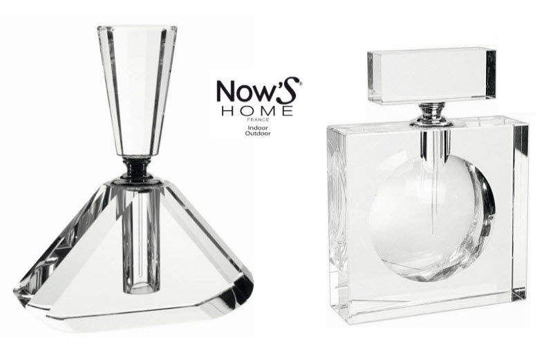 Now's Home Frasco de perfume Botes & frascos Baño Sanitarios  |