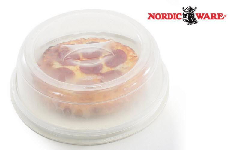 Nordic Ware  Campanas & tapas protectoras Mesa Accesorios  |