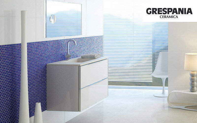 GRESPANIA Azulejos de mosaico para pared Azulejos para paredes Paredes & Techos  |