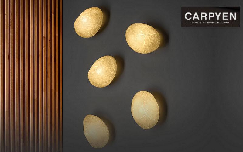 CARPYEN Aplique Lámparas y focos de interior Iluminación Interior  |