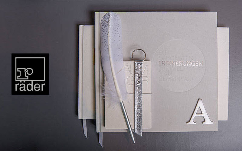 RAEDER Álbum de fotos Papelería Papelería - Accesorios de oficina  |