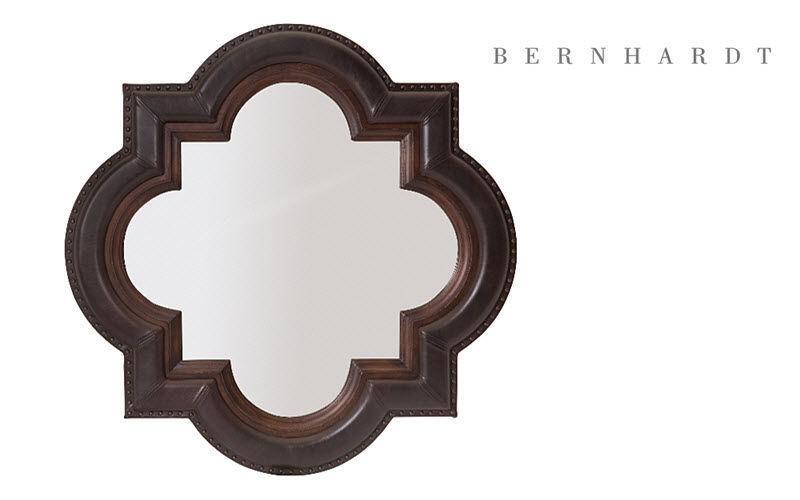 Bernhardt Espejo Espejos Objetos decorativos   