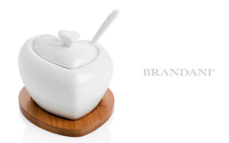 Brandani  |