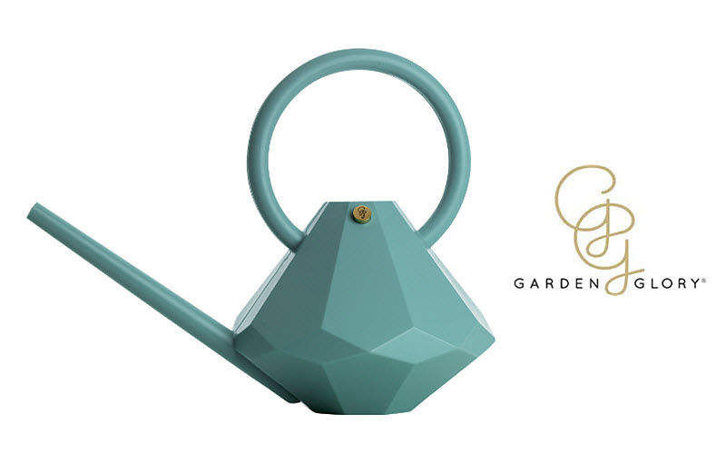 GARDEN GLORY Regadera Riego Jardín Diverso Jardín-Piscina |