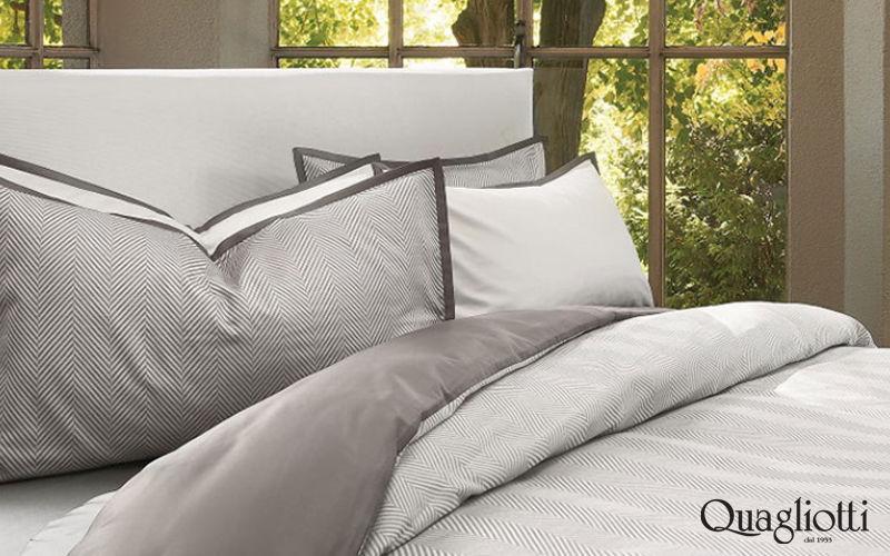 Quagliotti Funda de almohada Cojines, almohadas & fundas de almohada Ropa de Casa  |