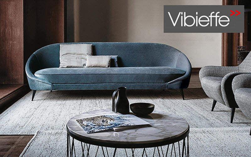 Vibieffe Conjunto de salón Salones Asientos & Sofás  |