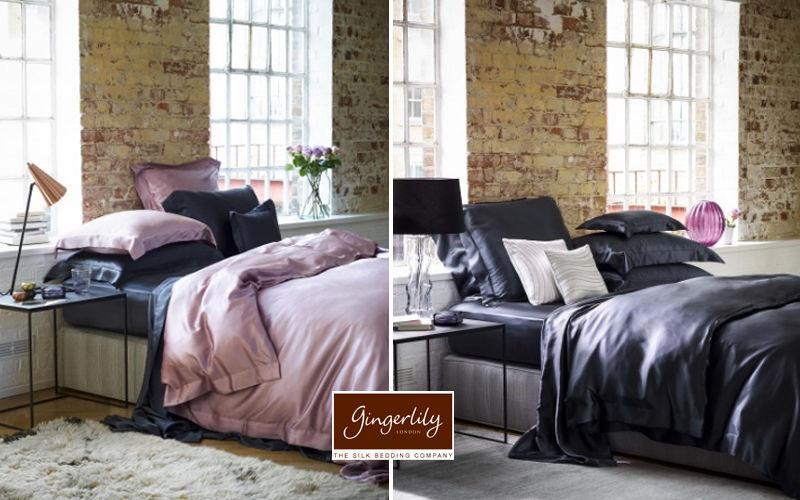 GINGERLILY Juego de cama Adornos y accesorios de cama Ropa de Casa   