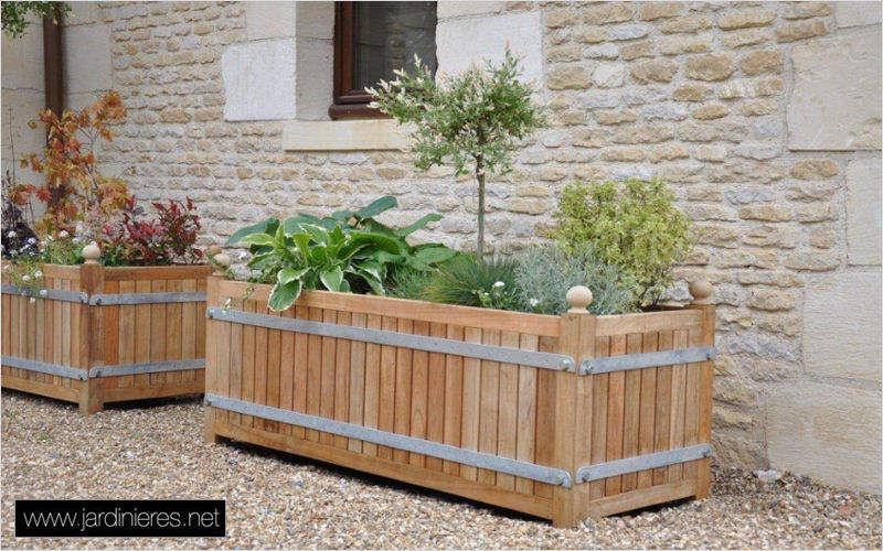 jardinieres.net Jardinera Jardineras Jardín Jardineras Macetas   |