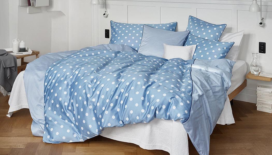 Schlossberg Juego de cama Adornos y accesorios de cama Ropa de Casa  |