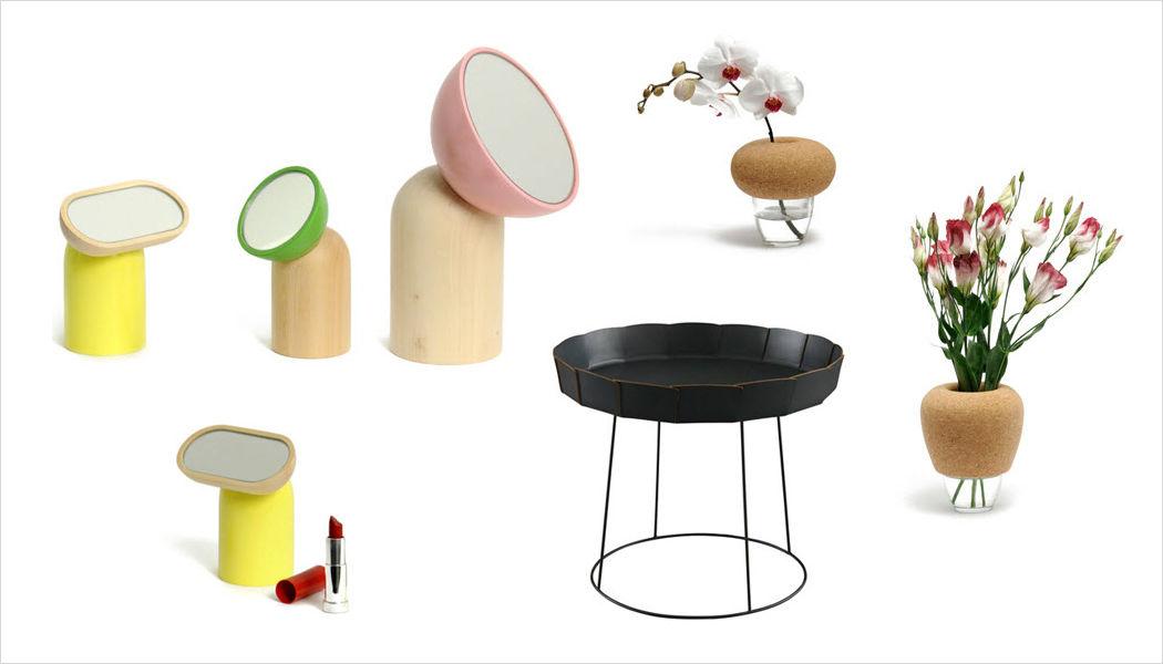 VERONIQUE MAIRE Comedor | Design Contemporáneo