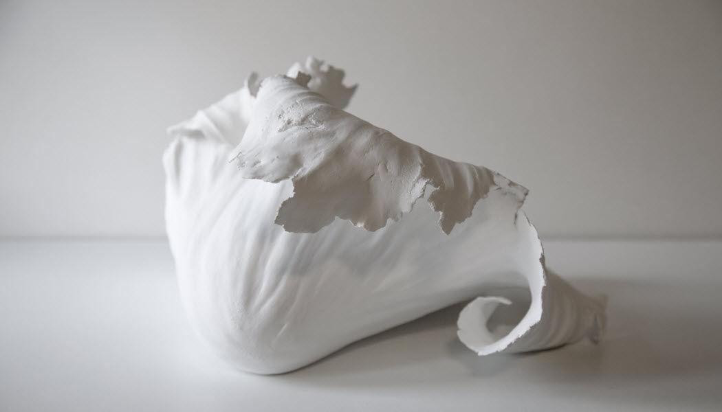 LOUISE FRYDMAN Escultura Esculturas estatuarias Arte  |