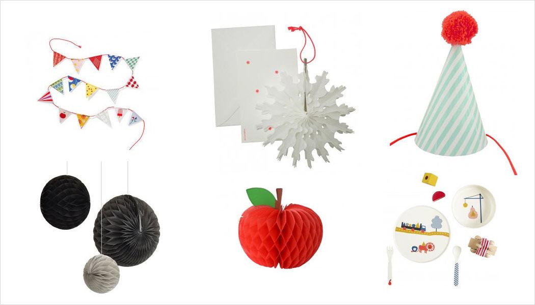 ENGEL Otro Organización de Fiestas y Bodas Organización de Fiestas y Bodas Navidad y Fiestas  |