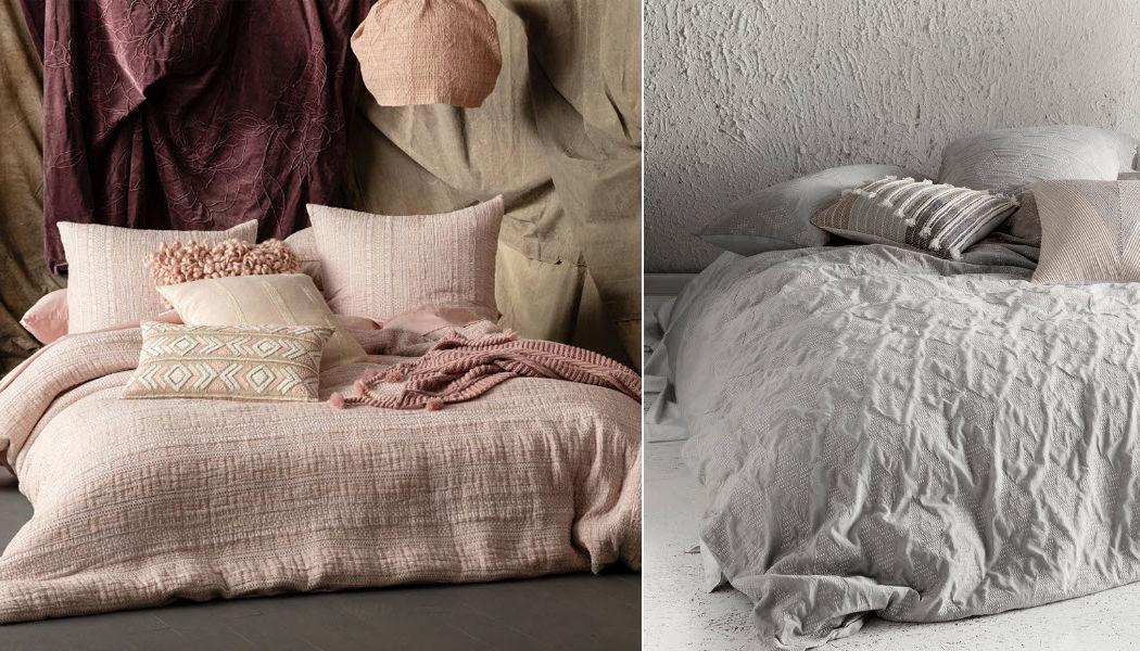 KAS Juego de cama Adornos y accesorios de cama Ropa de Casa  |