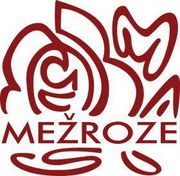 Mezroze Ltd.