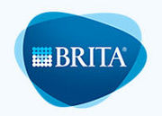 Brita France