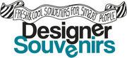 Designercarpets