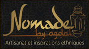 NOMADE BY AGDAL