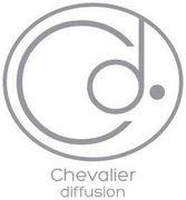 Chevalier Diffusion