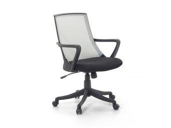 BELIANI - chaises de bureau - Sillón De Escritorio
