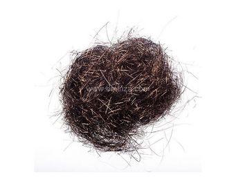 Kaemingk - cheveux d'ange truffe 20 gr. - Espumillón