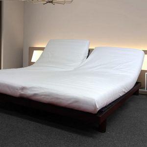 VOSGIA - Cubierta de cama levantable