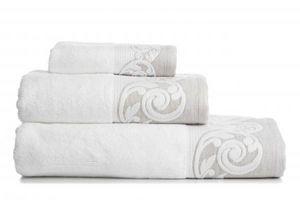Devilla Conjunto de toallas