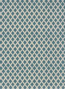 The Art Of Wallpaper - diamond block 01 - Papel Pintado