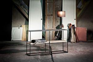 ADRIAN DUCERF - miromesnil - Mueble Tv Hi Fi