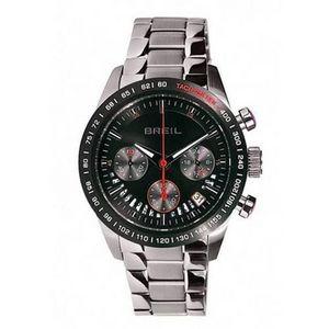 BREIL - breil speed one tw0800 - Reloj
