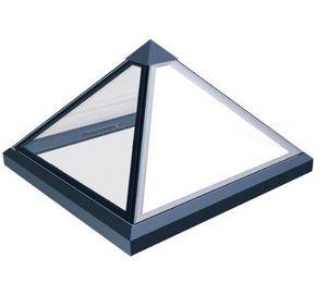 Glazing Vision -  - Lucernario
