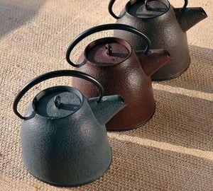 Covo - ciacapo - Tetera