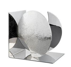 Zanetto -  - Sujetalibros