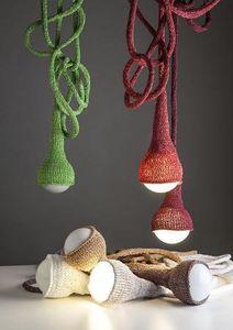 MAGS DESIGN -  - Lámpara Colgante