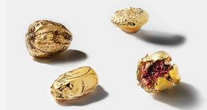 ALGALALUX -  - Fruta Decorativa