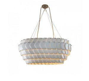 Original Btc -  - Lámpara Colgante