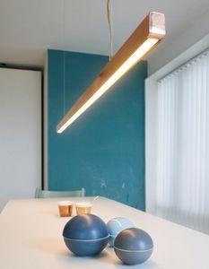 ANOUR -  - Lámpara Colgante