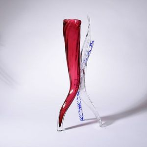 CERVA design - dancing - Búcaro