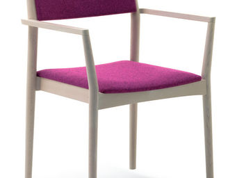 PIAVAL - elsa rounded version - Silla