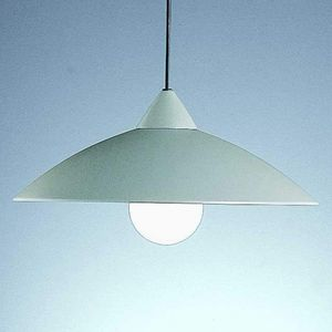 Bohmer Leuchten -  - Lámpara Colgante