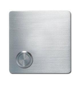 Door Shop -  - Botón De Timbre
